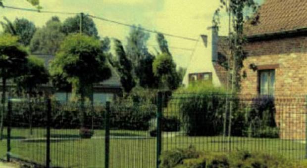 avis clôtures